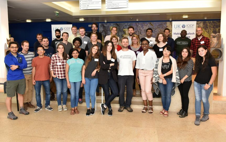 PSS17_participants
